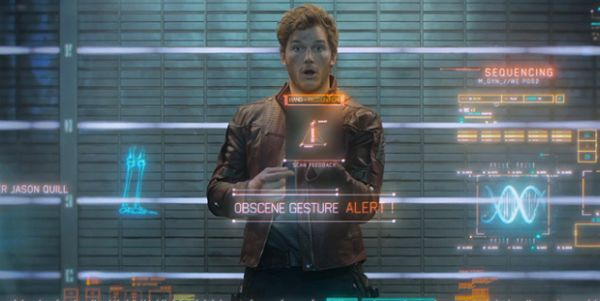 Cinematic Advertisements: Film Trailers In The Digital Age