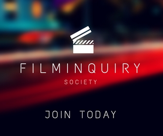 Film Inquiry Society: Join Today!