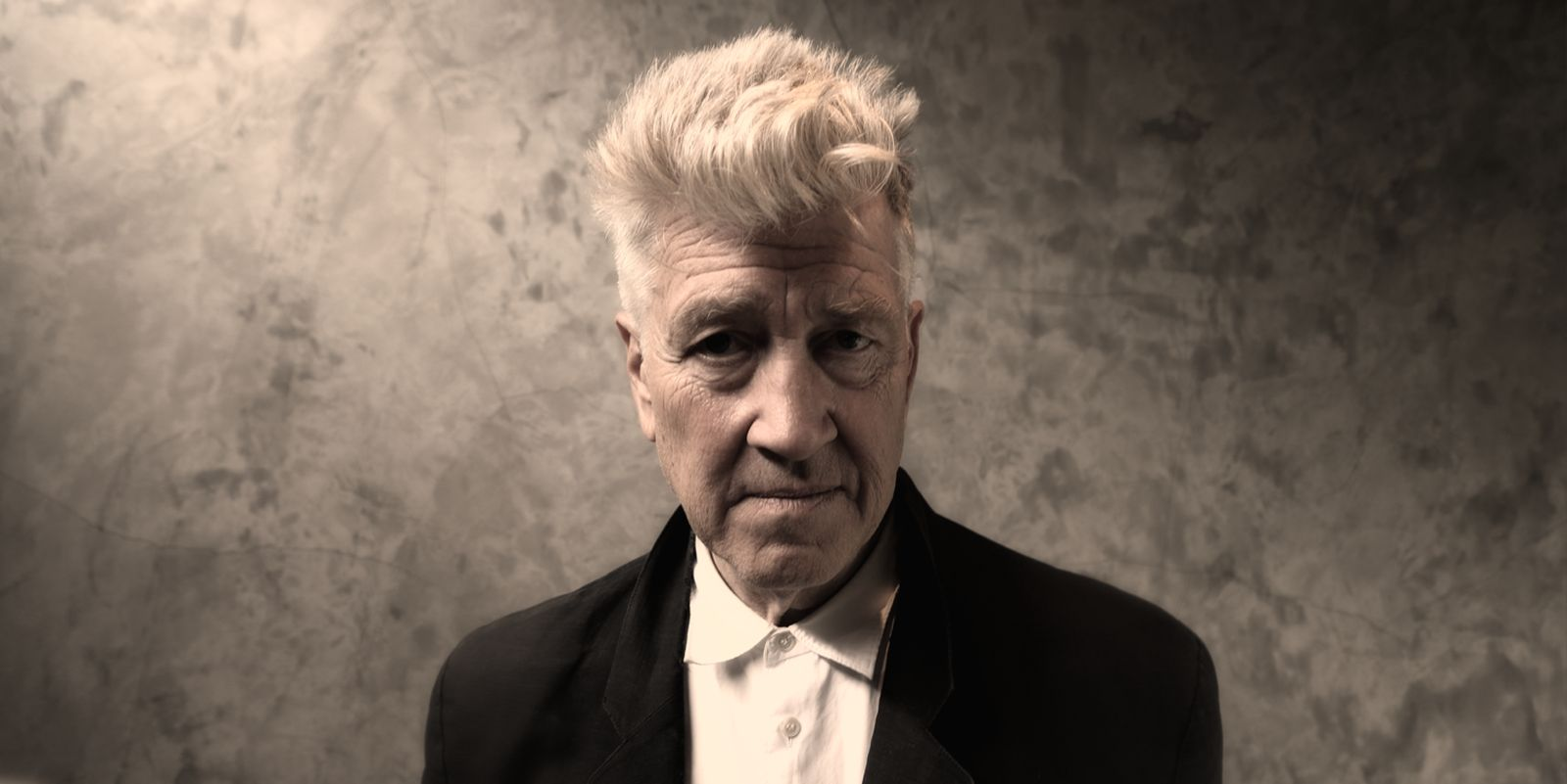 The Beginners Guide David Lynch Director Film Inquiry