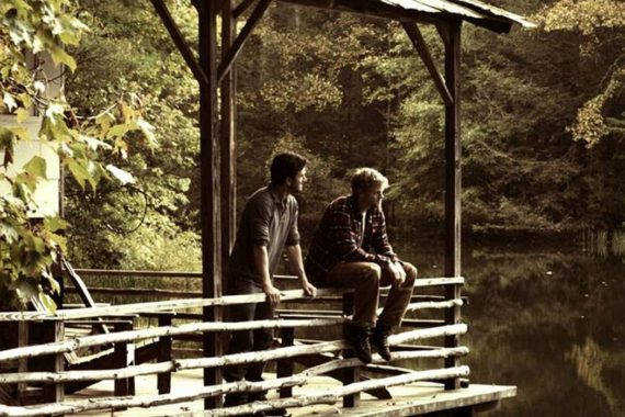 BEFORE THE FALL: Lost In Adaptation