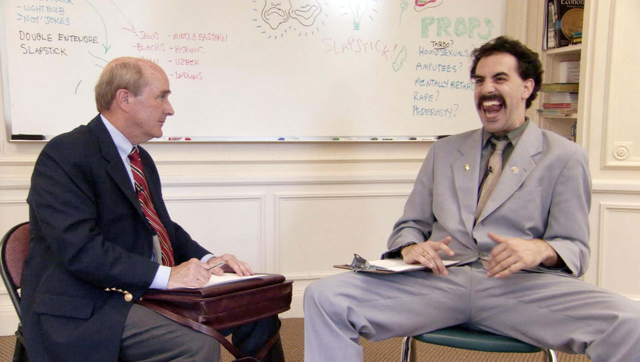 152a708cf4a still-of-sacha-baron-cohen-in-borat–cultural-learnings-of-america-for-make -benefit-glorious-nation-of-kazakhstan-(2006)-large-picture