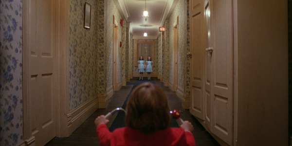 Staff Inquiry: Horror Films That Terrified Us