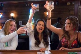 BAD MOMS: Not Just A Female-Led Seth Rogen Movie