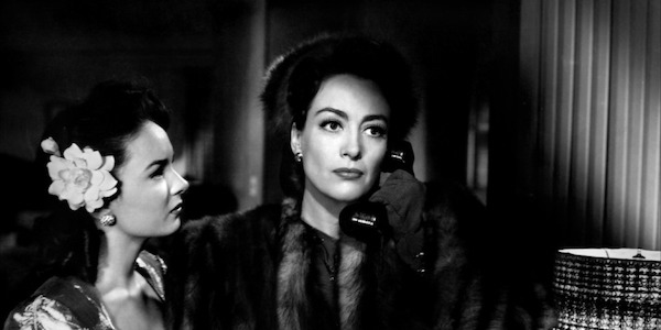 How to Analyse Movies #2: Signs, Codes & Conventions - Mildred Pierce