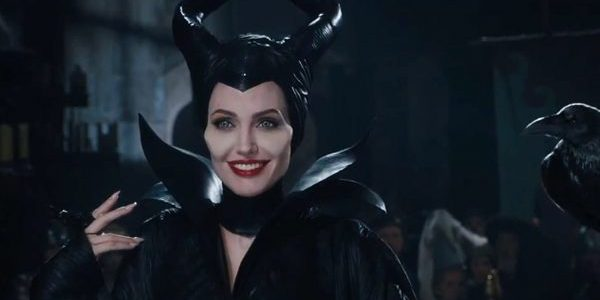 The Strange Villainess: How Hollywood Uses Traditional Feminine Norms Against Women