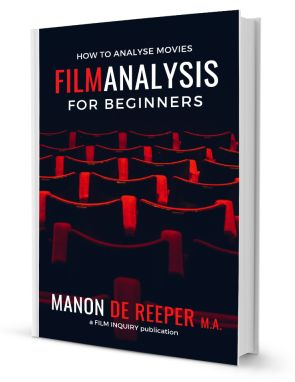 Film Analysis For Beginners - E-book