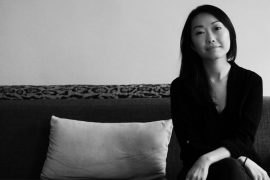 """I Love The Art Of Conversation"" - An Interview With POSTHUMOUS Director Lulu Wang"