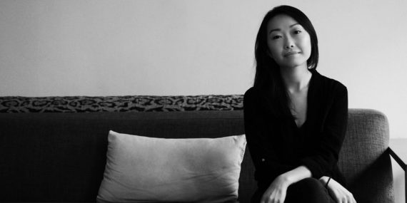 """""""I Love The Art Of Conversation"""" - An Interview With POSTHUMOUS Director Lulu Wang"""