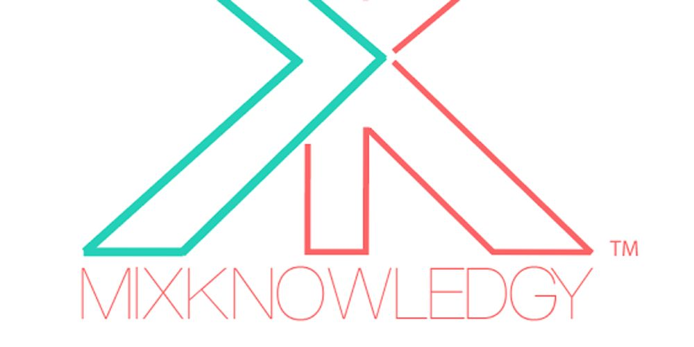 MixKnowledgy: A New Networking Platform For Filmmakers