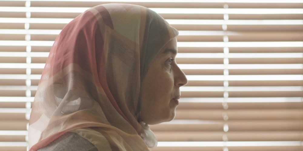 FATIMA: Cultural Divides In Family & France