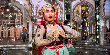 Film Inquiry's Best Articles Of September 2016 - Bollywood/Mughal-e-Azam