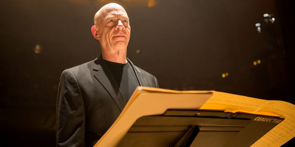 The Nominated Film You May Have Missed: WHIPLASH