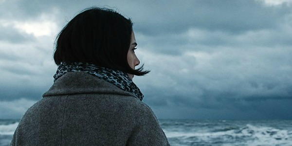 The Small Side Of TIFF: Films Worth Recommending
