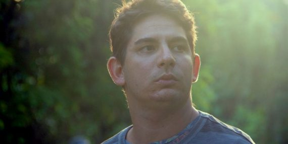 Filmmaker Phil Giordano On His Short Film SUPOT & About Creating In Asia