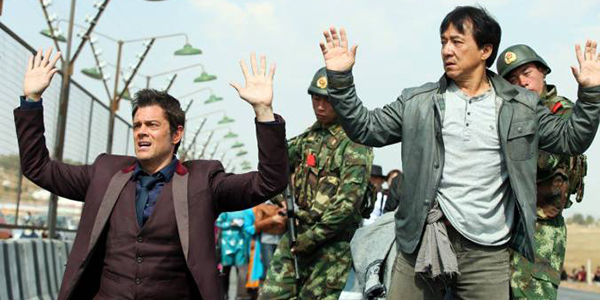 skiptrace movie download in hindi hd