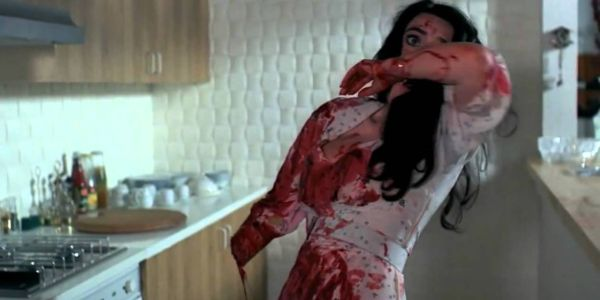 10 Great Horror Movies From Around the World Part 2