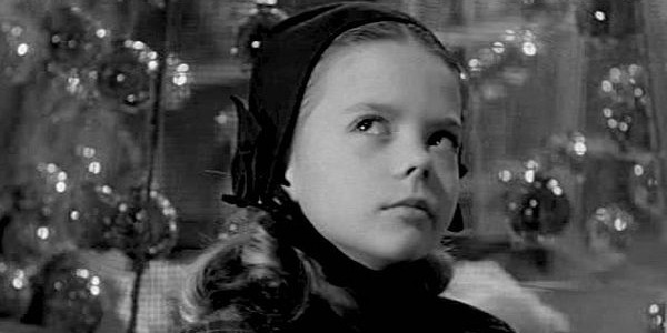 The Nominated Film You May Have Missed: MIRACLE ON 34TH STREET