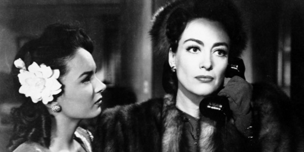 From Shop Girl To Femme Fatale: 8 Must-See Joan Crawford Performances