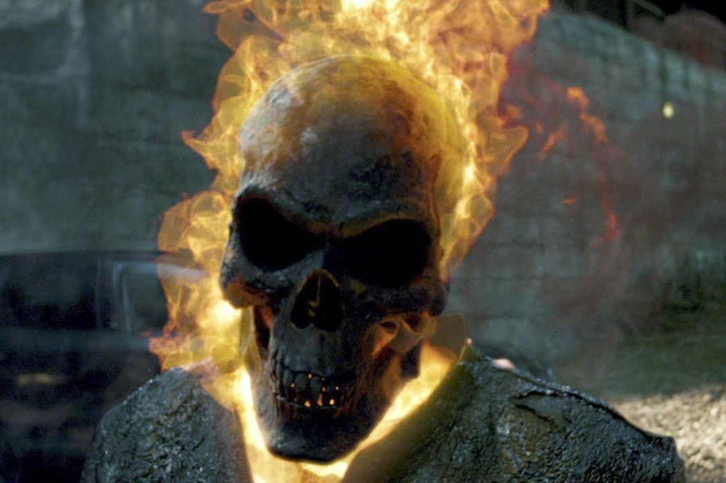 Ghost Rider: Spirit Of Vengeance & The Duality Of Guilty