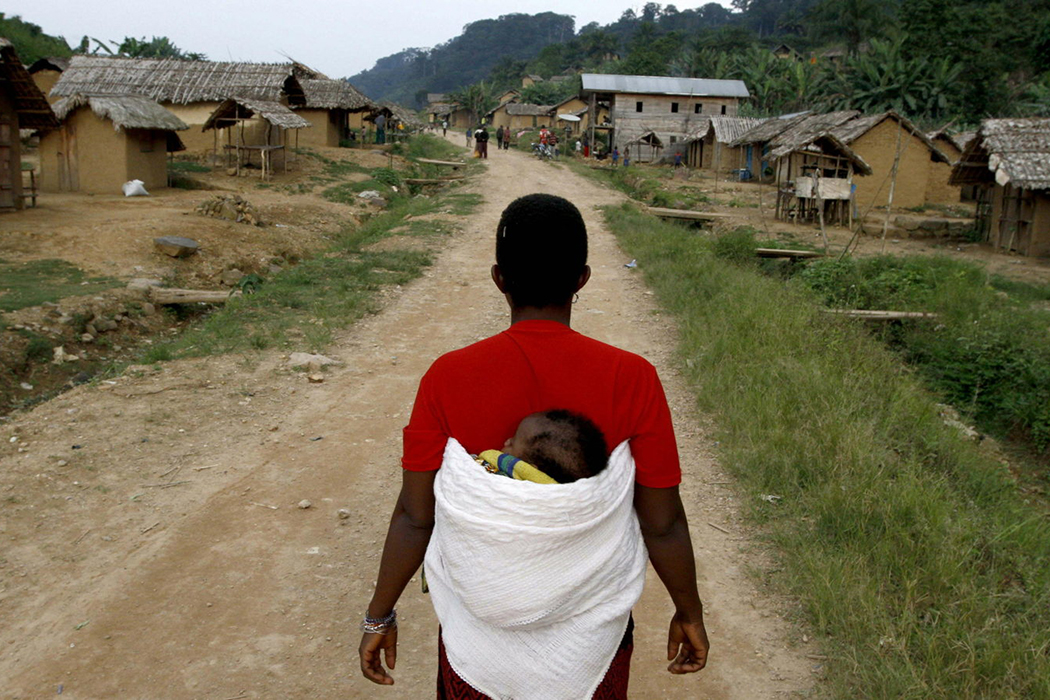 THE UNCONDEMNED: A Heartbreaking Real-Life Courtroom Drama That's Slow To Start