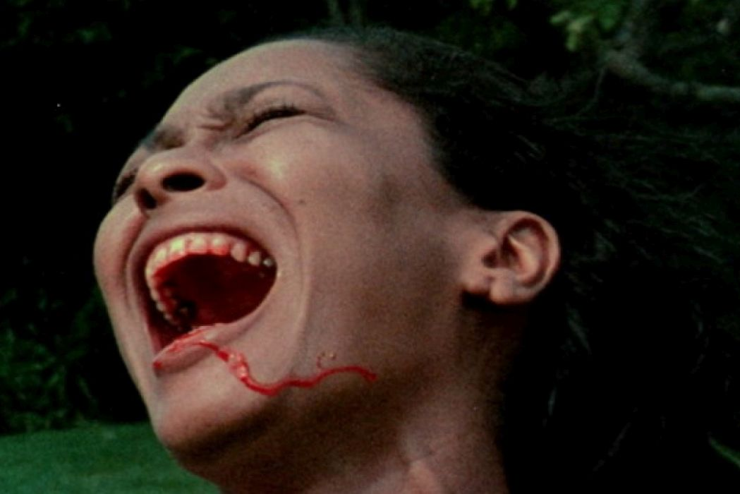 Film Inquiry Recommends: Underrated Vampire Films
