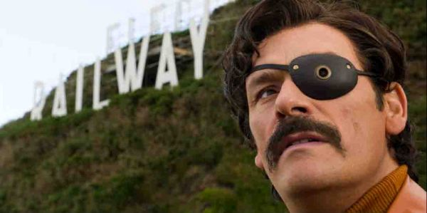 MINDHORN: A Strong Contender For Funniest Film Of 2017