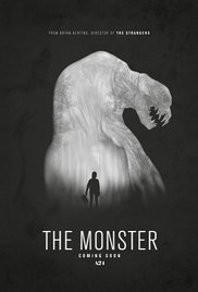 Movies Opening In Cinemas On November 11 - The Monster