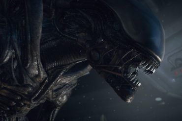 Aliens Attack! The On-Screen Evolution Of Our Extraterrestrials