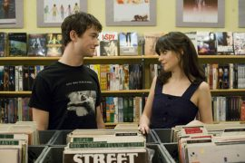 (500) DAYS OF SUMMER: The Harsh Reality That Is Love