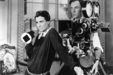 Beginner's Guide: Dorothy Arzner, Director
