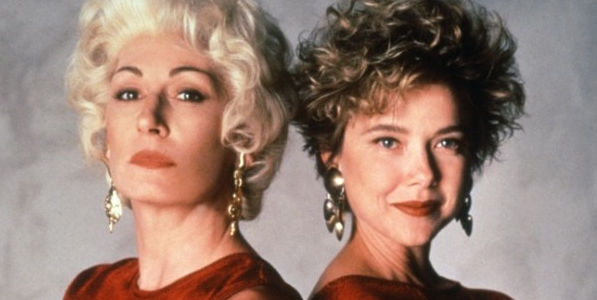 Revisiting Stephen Frears' THE GRIFTERS