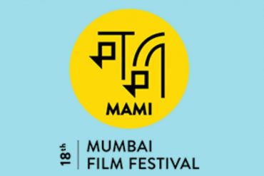 MAMI Mumbai Film Festival 2016 Highlights