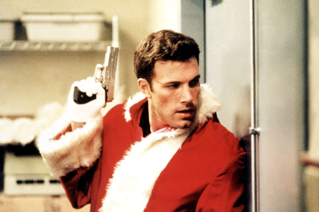 Film Inquiry's 14 Days Of Christmas Film Recommendations