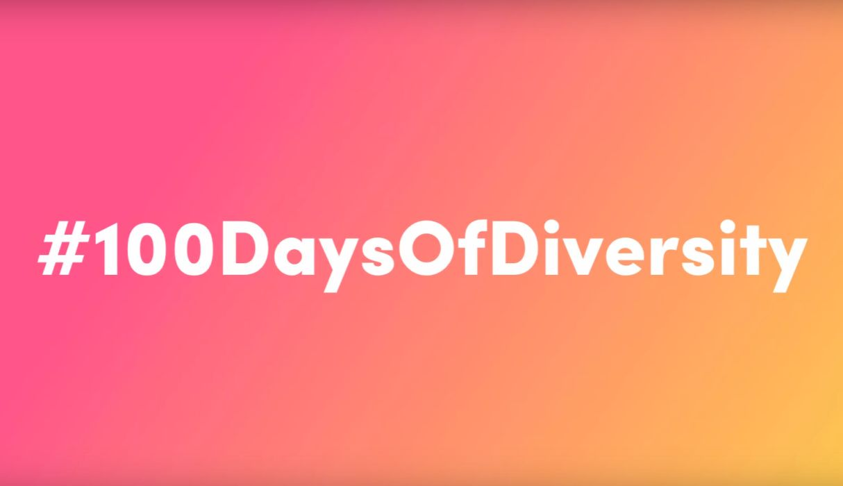 Seed&Spark Is Making The Film Industry More Inclusive In 100 Days - #100DaysOfDiversity