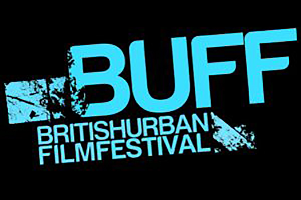 Interview With British Urban Film Festival Founder Emmanuel Anyiam-Osigwe