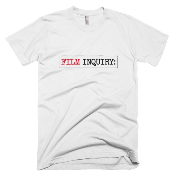 FIfinal_mockup_Wrinkle-Front_White