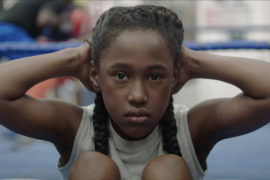 THE FITS: Navigating The Mazes Of Maturity