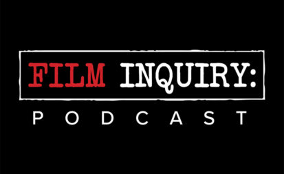 Film Inquiry Podcast Episode 20: The Kubrick Cast