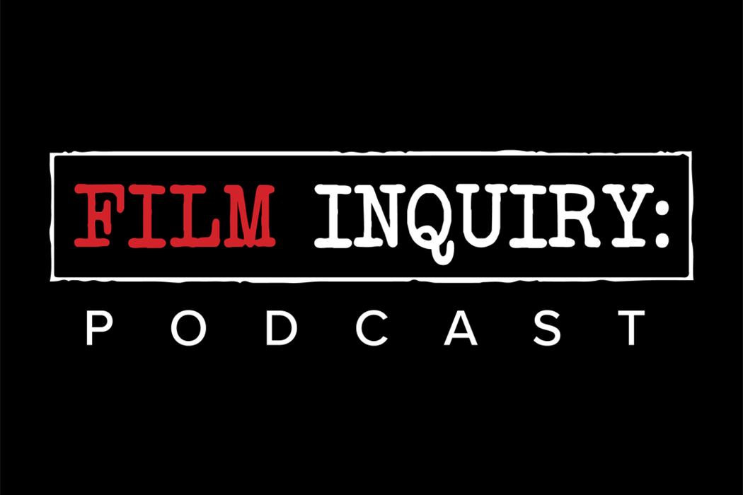 Film Inquiry Podcast Episode 15: 2018 Oscars w/ John Mark Junkins