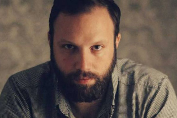 The Beginner's Guide To Yorgos Lanthimos, Director
