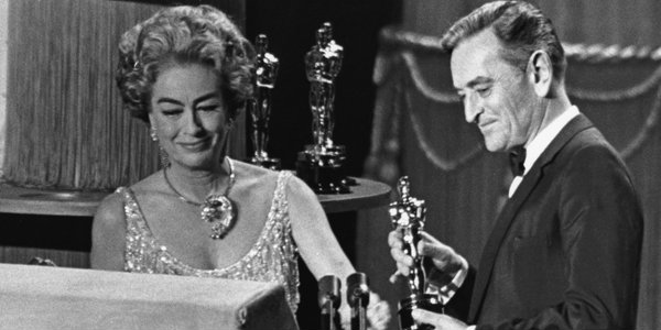 WHAT EVER HAPPENED TO BABY JANE: The Movie That Made Bette Davis & Joan Crawford Lifelong Foes