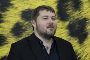 Interview With FREE FIRE Director Ben Wheatley