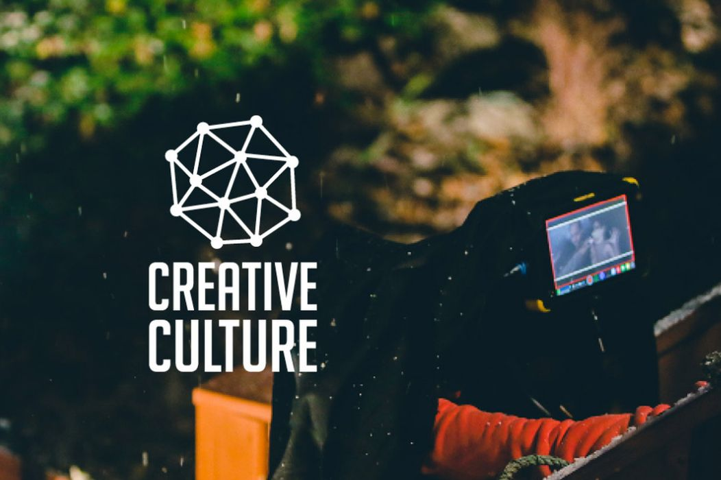 Jacob Burns Film Center's Creative Culture Program: An Experiment In Filmmaking & Interconnectedness