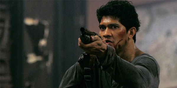 HEADSHOT: The Unofficial THE RAID Sequel We All Want