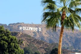 EEOC v. Hollywood Studios: Looming Lawsuits? What I Know So Far