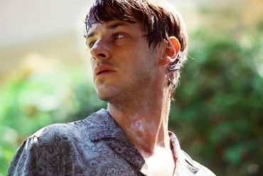 IT'S ONLY THE END OF THE WORLD: Xavier Dolan's First Misfire