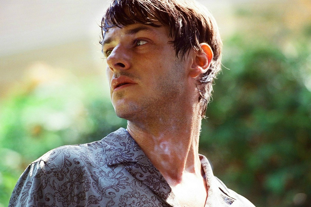 IT'S ONLY THE END OF THE WORLD: Xavier Dolan's First ...