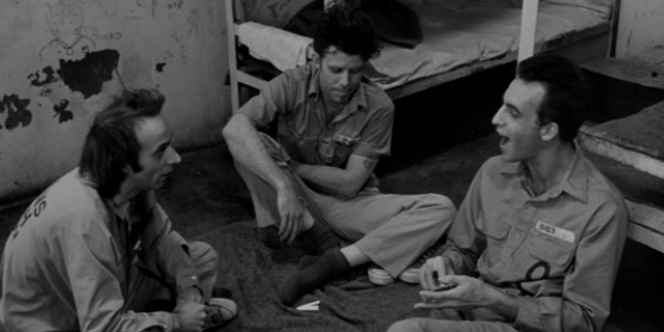 The Evolution Of Italian Cinema: Neorealism To Post-Modernism