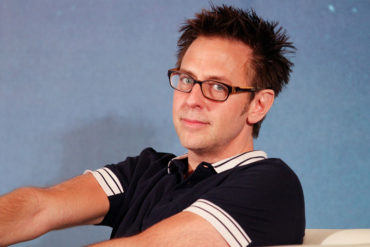 The Beginner's Guide: James Gunn, Writer/Director