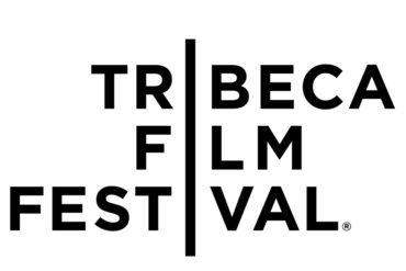 Tribeca Film Festival: Day 2 Round-Up